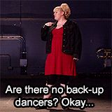 pitch perfect <3 FAT AMY