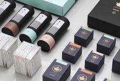Tea packaging, black packaging, packaging solutions, beauty packaging, re. Smart Packaging, Black Packaging, Tea Packaging, Packaging Solutions, Beauty Packaging, Packaging Design, Packaging Boxes, Design Lab, Label Design