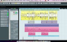 Cubase Tutorial: Batch Export In this tutorial, Steinberg's Greg Ondo demonstrates how to use Cubase's batch export feature to bounce down multiple tracks at once.