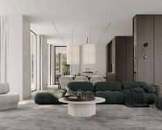 Furniture, House Design, House, Home, Eames Lounge Chair, Modern House, Living Spaces, Space Design, House Interior