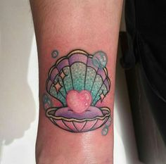 ✧☼☾Pinterest: DY0NNE  #tattoo