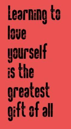 Whitney Houston - Greatest Love of All - song lyrics, music