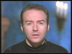 Midge Ure - Cold Cold Heart - YouTube
