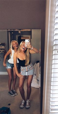 See more of ellemcgeeee's content on VSCO. Dear Best Friend, Best Friend Pictures, Bff Pictures, Best Friend Goals, Family Pictures, Bffs, Bestfriends, Summer Outfits, Cute Outfits