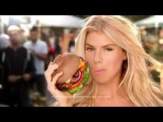 Charlotte McKinney Poses Nude in Never-Before-Seen 2012 Photo Shoot: See Her Sexy Pictures!
