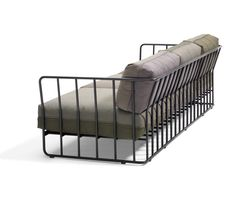 Sofas | Seating | Code 27 | Blå Station | Stefan Borselius-Johan ... Check it out on Architonic