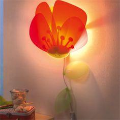 Schlummerlicht Mohnblüte HABA 7744 online bestellen - JAKO-O