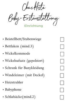 Baby-Erstausstattung – DesDödelsDad.com Baby Must Haves, Baby Shooting, Wordpress, Baby Kind, Baby Needs, Infant Bed, Berlin, Post Pregnancy Workout, Pregnant Man
