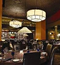Perry 39 S Steakhouse Grille In Oak Brook Illinois On Pinterest Isl