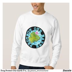 Frog Protect Our Earth T-shirts and Giftsmother's day gifts from kids mother's day gifts diy mother's day gift ideas mother's day brunch mother's day mothers day preschool #mothersdaygift #mothersdayidea #mothersday #mothersday2018 mothers day tshirts mothers day tshirts funny mothers day tshirts diy #tshirts men's tshirts men's tshirts design men's tshirts plain men's tshirts style men's tshirts funny men`s Sweatshirts T-Shirts #hoodie men`s hoodies & sweatshirts men`s tank tops