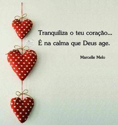 ❤️ My Lord Jesus always ♕