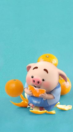 Cute Piglets, Funny Pigs, Little Pigs, Hello Kitty, Cartoons, David, Wallpapers, Cute Pigs, Teacup Pigs