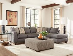 10 desirable albany furniture images albany furniture living room rh pinterest com