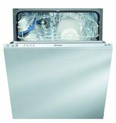 Myčka Indesit DIF 14B1 A   AP Servis Washing Machine, Home Appliances, House Appliances, Appliances