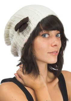 Hipster Hairstyles for 2011 | New Hair Styles