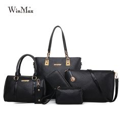 9ee4250cf768 18 Best Cult Couture Handbags images in 2015   Couture handbags ...