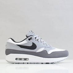 detailed look fc4bb 754b7 Very Goods   Cover. zilch · kicks · Nike  Air Max ...