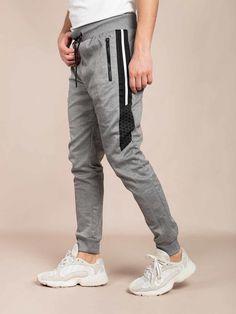 Mens Joggers, Sweatpants, Tracksuit Set, Jogger Pants, Krishna, Jeans, Trousers, Adidas, Shirt Dress