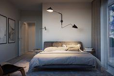 FINN – Skaret, Kolbotn - Nye og moderne leiligheter like ved Kolbotn sentrum kommer for salg i januar!