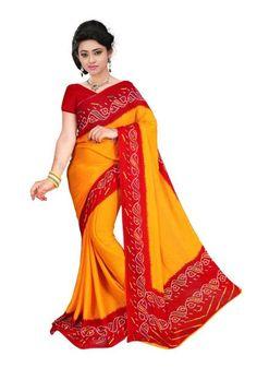 035bb2d18c 12 Best Velvet Sarees images | Velvet saree, Shop now, Bridal sarees