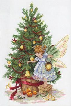 New+Year+Fairy+de+MP+Studia+-+MP+Studia+-+Kits+-+Casa+Cenina