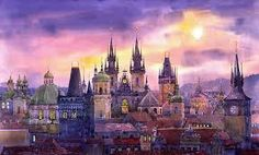yuri shevchuk paintings - Google-søk