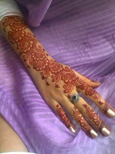 Mehndi Design Girls which is for especially for the younger girls and for this Festive Season and for also the wedding season. These are the best Mehndi Design Girls. Mehndi is an important part of our Culture. Latest Arabic Mehndi Designs, Finger Henna Designs, Back Hand Mehndi Designs, Mehndi Designs 2018, Mehndi Designs For Beginners, Mehndi Designs For Girls, Mehndi Design Photos, Unique Mehndi Designs, Beautiful Henna Designs