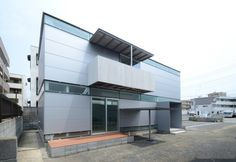 News from ArchDaily for 05/22/2015 | 자료편지함 | Daum 메일