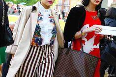 Louis Vuitton Outlet Bags Louis Vuitton Handbags #lv bags#louis vuitton#bags