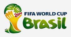 Blog do Bellotti - Opinião sobre futebol: Copa do Mundo começa empolgante