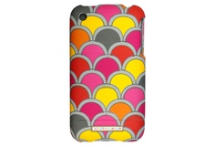 iPhone 3G/3GS Cover, Scales on One Kings Lane today