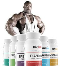 Dianabol(D-Bal) is the awesome bodybuilding supplement that provides proper growth muscles in your body http://www.mycrazybulkreviews.com/anadrole-review-a-drol