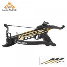 crossbow-80lb-cobra-system