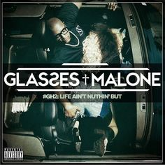 Glasses Malone – Glass House 2 Life