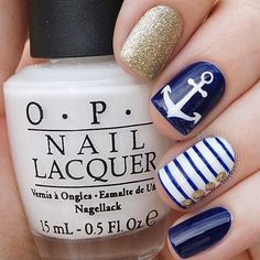 click through the post and you may get anchor nail that you will inspire