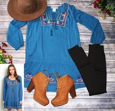 Trendy Affordable Women's Boutique Clothing. Prices 25% lower. FREE U.S. Shipping! Plus sizes up to a 3x & most items under $30