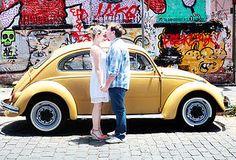Ana Lúcia Stein Fotografias couple love