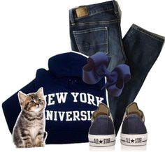 """Untitled #742"" by tootrill ❤ liked on Polyvore"