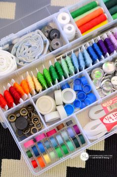 1000 Images About Organization On Pinterest