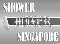Click this site http://baths.sg/ for more information on Shower Mixer Singapore. For everyone who is planning on redecorating their bathroom, a thermostatic Shower Mixer Singapore would be one of the perfect additions for one of your first projects in there. These mixers work by having a valve that mixes the hot and cold water together. This allows you to have a shower that is constantly the same water temperature. This also allows you to have a more enjoyable shower.  Follow us…
