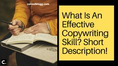Hi there, Many of you might have already heard about a term called copywriting. If NOT, then nothing to worry about, because today I'll discuss around...Read more... Might Have, Copywriting, Read More, No Worries, Articles, Product Description, Reading, Reading Books