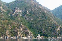 Croazieră la Muntele Athos - Grecia | Blog de Calatorii Grand Canyon, Nature, Travel, Naturaleza, Viajes, Destinations, Grand Canyon National Park, Traveling, Trips