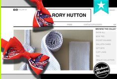 Fashion Brands, Fashion Online, Bowties, Jewelry Branding, Shoe Brands, 4th Of July Wreath, Cool Style, British, Accessories