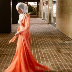 Fashionista of the Day  @N R Tagouri