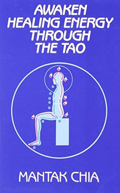 taoist yoga alchemy amp immortality