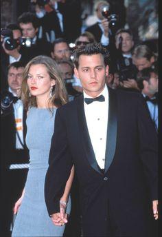 Kate+Johnny