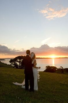 Goldie Vineyard Waiheke Island, Island Weddings, Vineyard, Wedding Venues, Couple Photos, Wedding Reception Venues, Couple Shots, Wedding Places, Vine Yard
