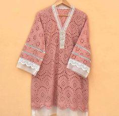 Simple Pakistani Dresses, Pakistani Fashion Party Wear, Belted Dress, Lace Dress, Fancy Dress Design, Kurta Neck Design, Stylish Dresses For Girls, Lawn Suits, Stitch Fix Outfits