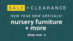 Culverbach Chest of Drawers | Ashley Furniture HomeStore Dining Room Server, Dining Chair, Sock Organization, Pantry Shelving, Extension Table, Recliners, Upholstered Bench, Chaise Sofa, Leather Furniture