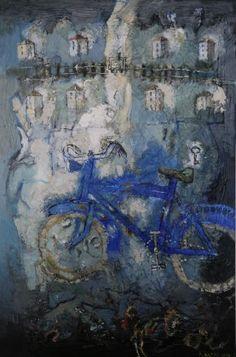 Kottis 190x135 from Bellangelo Gallery